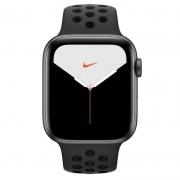 Apple Watch Series 5 智能手表 Nike款 GPS 44mm2799元包邮