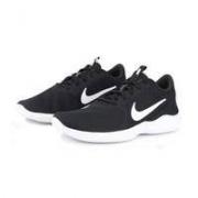 Nike 耐克 CD0225 男鞋跑步鞋289元