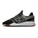 new balance NB 247系列 男子运动跑步鞋189元