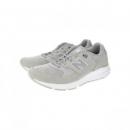 New Balance 530系列 中性运动鞋139元