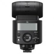 SONY 索尼 HVL-F45RM 闪光灯2299元