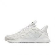 adidas 阿迪达斯 CLIMACOOL 02/17 女款款跑鞋