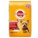 Pedigree 宝路 中小型成犬粮 7.5kg109.9元