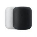 Apple 苹果 HomePod 智能音箱2239元包邮(需用券)