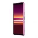 Sony索尼手机Xperia 5三摄拍照录影4G游戏骁龙855双卡双待智能手机4399元