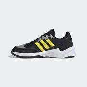 adidas 阿迪达斯 neo 20-20 FX 男鞋休闲运动鞋EH0548