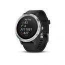 GARMIN 佳明 vívoactive 3 GPS 运动智能手表¥936.30+¥85.20含税包邮