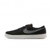 耐克Nike SB Portmore II Ultralight男鞋194元
