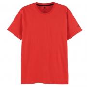真维斯 JW-92-173501 男士纯棉圆领T恤