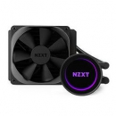 NZXT 恩杰 Kraken M22 海妖 一体式水冷CPU散热器499元