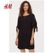 HM 0753724 女士连衣裙
