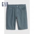 Gap 休闲牛仔短裤159元