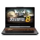 ASUS 华硕 飞行堡垒8 15.6英寸游戏本(i5-10300H、8GB、512GB、GTX1655499元