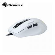 ROCCAT 冰豹 Kone Pure Ultra 夜枭轻量版有线鼠标359元包邮(满减)