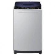PLUS会员、限北京: Haier 海尔 EB70M919 全自动波轮洗衣机 7公斤