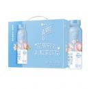 18点开始:蒙牛 真果粒 花果轻乳樱花白桃味 乳酸菌饮品 PET瓶 230g×10瓶 *3件104.78元(双重优惠,合34.92元/件)