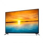 Letv 乐视 Y58 4K 液晶电视 58英寸1899元
