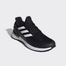 adidas 阿迪达斯 FY5306 男女款运动鞋319元包邮(需用券)