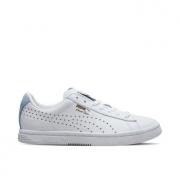 PUMA 彪马 COURT 357883 男子休闲运动鞋 *2件285.2元(需用券,合142.6元/件)