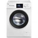 TCL XQG90-P300B 变频滚筒洗衣机 9KG1299元