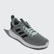 adidas 阿迪达斯 neo CF LITE RACER CC DB1589 男鞋休闲运动鞋475元(需用券)