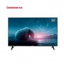 CHANGHONG 长虹 39M1 39英寸 液晶电视715元
