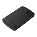 Orico/奥睿科 2020U3 USB3.0 2.5寸移动硬盘盒17.9元包邮
