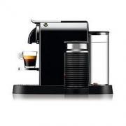 DeLonghi 德龙 Nespresso EN267 Citiz 胶囊咖啡机