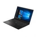 联想ThinkPad X1 Carbon 2019(05CD)14英寸轻薄笔记本电脑(i7-10710U 16G 512SSD FHD)4G版11888元