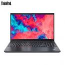 4日0点: ThinkPad E15锐龙版(1BCD)15.6英寸笔记本电脑(R7-4700U、8GB、512GB)4199元包邮