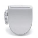 Panasonic 松下 DL-5225CWS 即热式智能马桶盖1823.04元