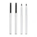 uni 三菱 UB-125 中性笔 0.5mm 黑色 3支装10.5元