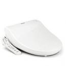 Panasonic 松下 DL-5230CWS 智能马桶盖2207.04元