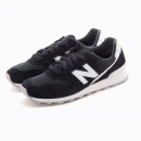 New Balance 996系列 运动鞋 女鞋139元包邮