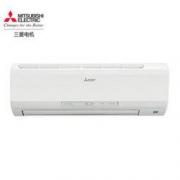 MITSUBISHI ELECTRIC 三菱电机 MSH-CE12VD 1.5匹 壁挂式空调