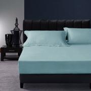 LOVO 乐我家纺 吉尔吉特 60支纯棉床上四件套 1.8m 299元包邮(需用券)¥299