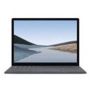 Microsoft 微软 Surface系列 Laptop 3 13.5英寸笔记本电脑 (亮铂金、酷睿i5-1035G7、8GB、256GB SSD)7688元包邮