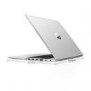 HP 惠普 战66 三代 14英寸笔记本电脑(i7-10510U、16G、1TB、MX250)6799元