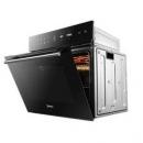 Midea 美的 TPN26MJG-SAL 嵌入式烤箱 26L2699元