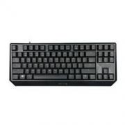 CHERRY 樱桃 MX Board 1.0 无光版 机械键盘 Cherry轴239元