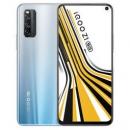 iQOO Z1 5G智能手机 6GB 128GB2198元