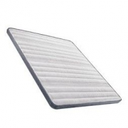 AIRLAND雅兰床垫 椰 天然椰棕薄垫床垫 加硬护脊 多功能多尺寸多版本 5cm/7cm/10cm