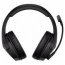 Kingston 金士顿 HYPERX 毒刺无线版 游戏耳机399元