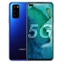 HONOR 荣耀 V30 5G 智能手机 6GB+128GB2289元包邮(满减)