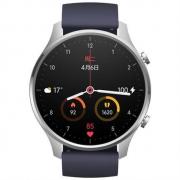 百亿补贴: MI 小米 Color XMWT06 智能手表