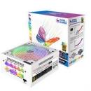 SUPER FLOWER 振华 LEADEX ARGB 电脑电源 550W599元
