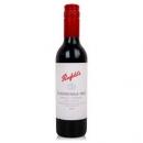 Penfolds 奔富 蔻兰山设拉子赤霞珠红葡萄酒 375ml *3件137元(合45.67元/件)