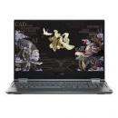 Lenovo 联想 Y9000X 15.6英寸笔记本电脑(i9-9880H、32G、2T、4K、雷电3)13999元