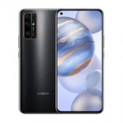 HONOR 荣耀 30 5G智能手机 6GB 128GB 幻夜黑2699元