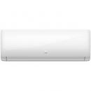 VIOMI 云米 KFRd-35GW/Y4PC2-C3 壁挂式空调 1.5匹1669元包邮